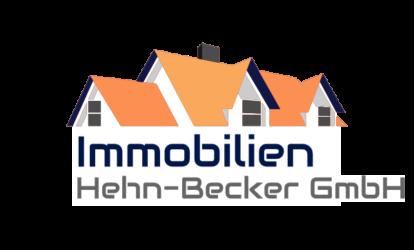 Immobilien Hehn-Becker GmbH