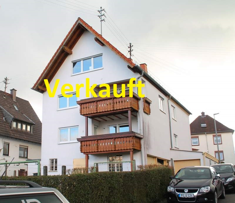 Haus In Zweibrücken: Immobilien Hehn-Becker GmbH